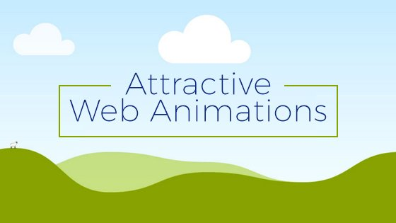 attractive-animation