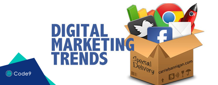 Top Digital Marketing Company Cochin