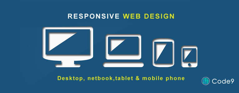 Adaptive use Technology versus Responsive use Technology