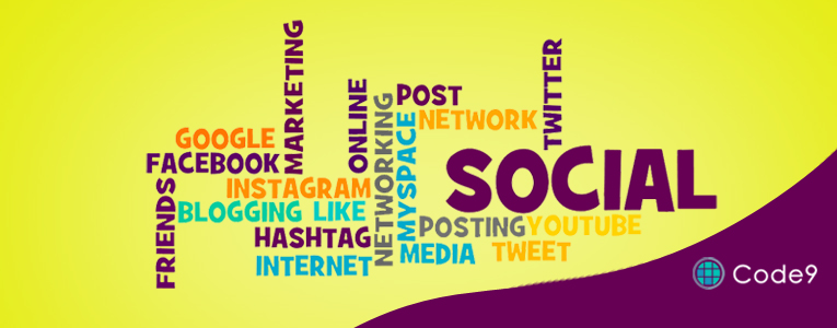 You're Wasting Time with Social Media. Here Are 10 Ways to Stop!