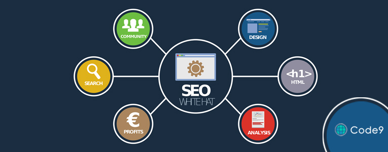 How Much SEO Services Really Cost Your Small Business?