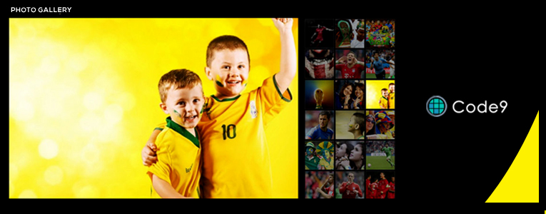 Photo Gallery Plugins For Your Word Press Site