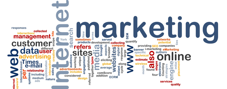 Does SEO effective for Internet Marketing?