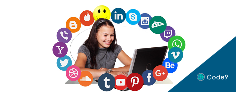Best Ways to Make Your Website More Social
