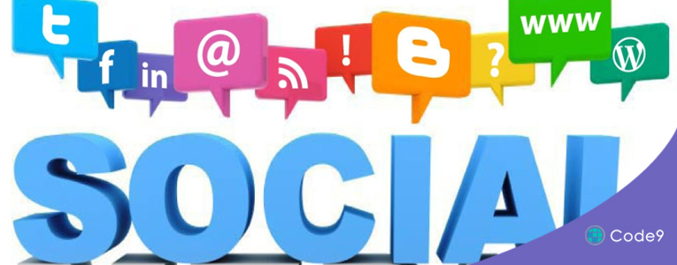 5 Biggest Mistakes that every social media specialist should avoid