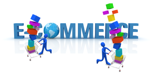 Tips to Increase Sales from E-commerce Portal