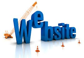 """Why Does my Business Need a Website?"""
