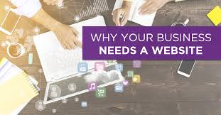 What should A Web Design Company do for Your Business?