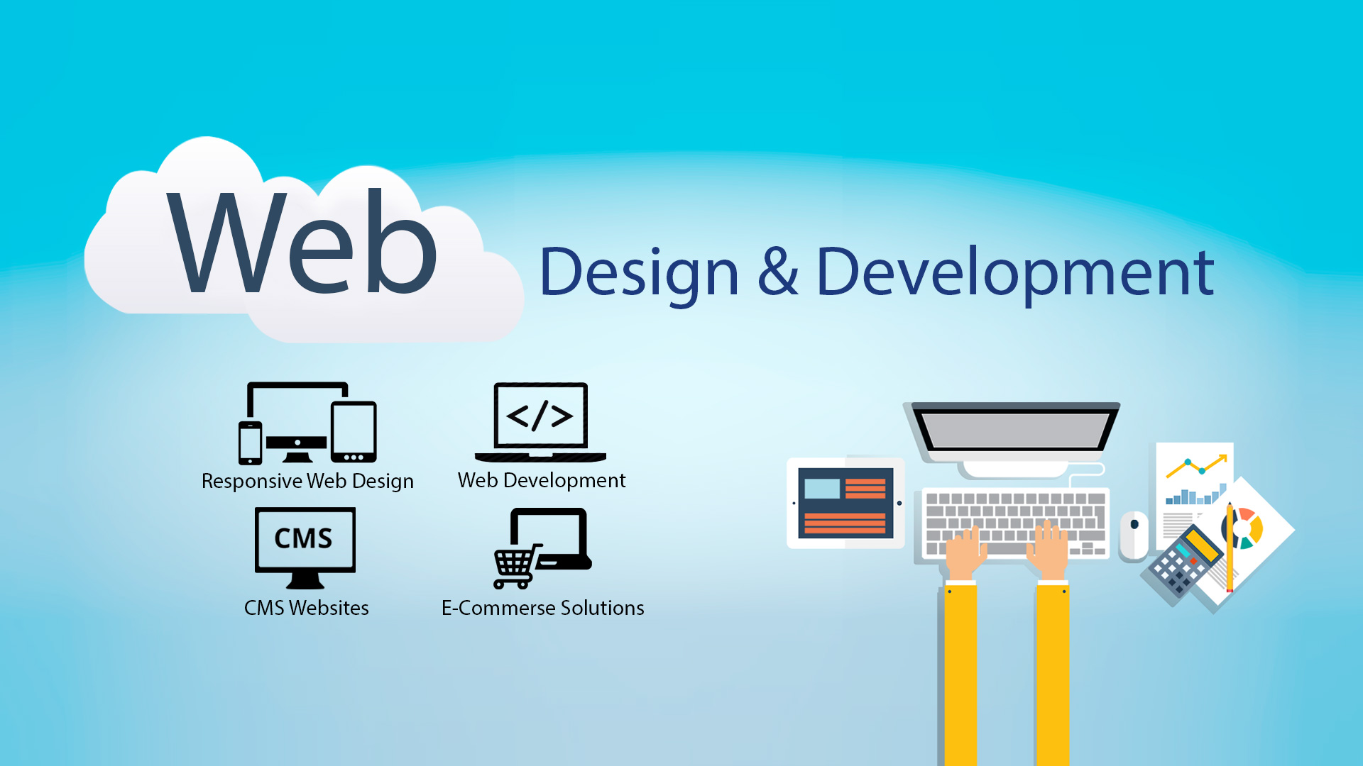 web design nuneaton, web design birmingham